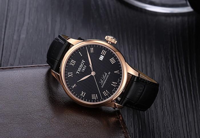 đồng hồ tissot 1853 T006.407.36.053.002