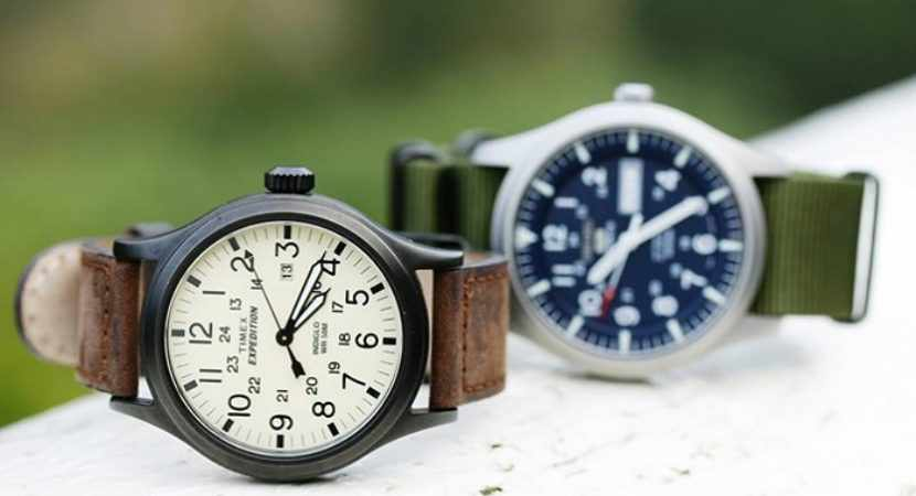 Kết quả hình ảnh cho Thương hiệu đồng hồ Timex