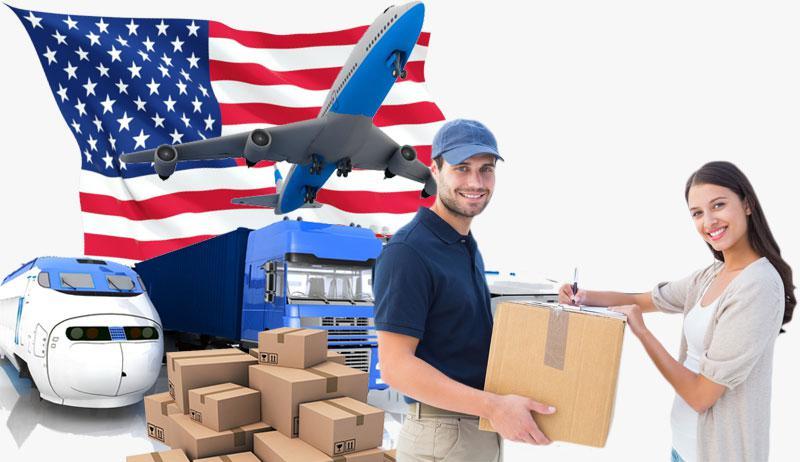 cách ship hàng từ mỹ về việt nam