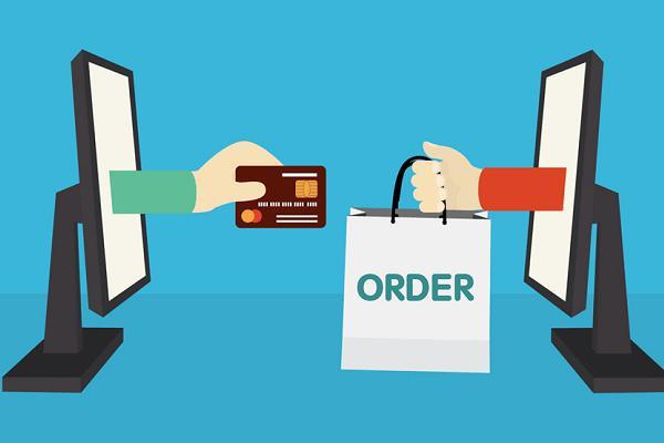 pre-order là gì