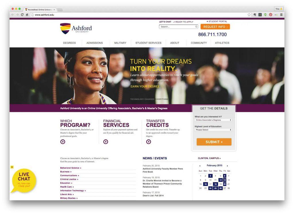 web mua hàng bên mỹ