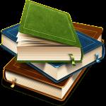 mua sách amazon