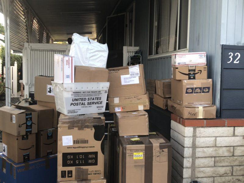 ship hàng từ mỹ về việt nam