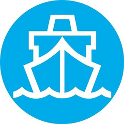 ship hàng mỹ