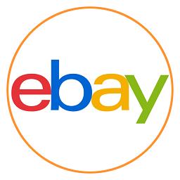 tổng quan ebay