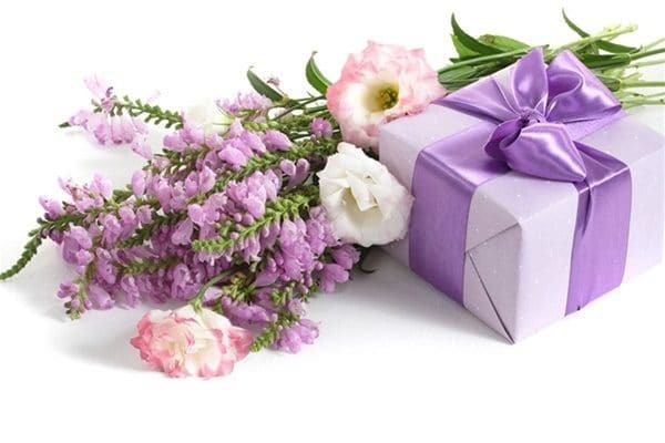 Bật mí các cách và ý tưởng chọn quà sinh nhật