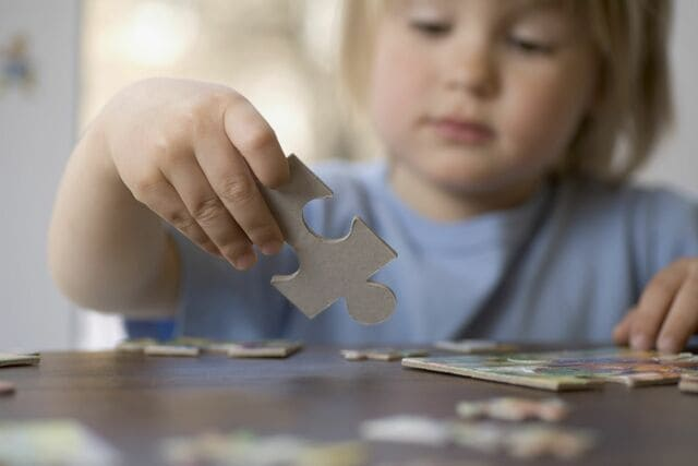 Bộ đồ chơi xếp hình hco bé trai từ 3 đến 5 tuổi
