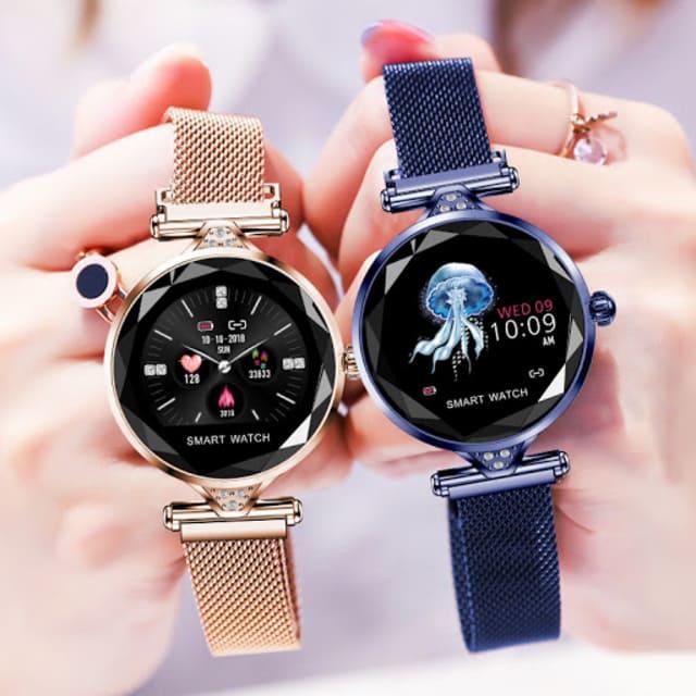 Đồng hồ thời trang cho nữ