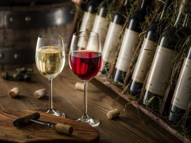 Rượu quý