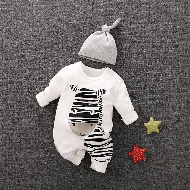 Quần áo cho bé gái 2 tuổi