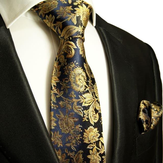 Cà vạt cho nam giới