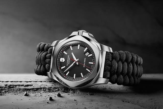 Đồng hồ cho đàn ông 40 tuổi