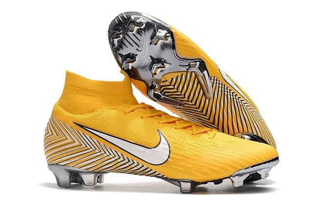 Giày đá bóng cho nam giới