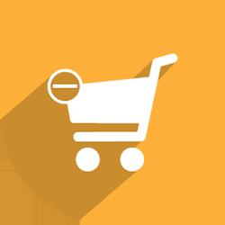 Dịch vụ mua hàng Amazon