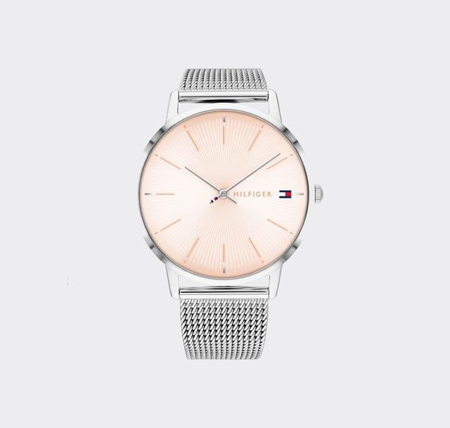 Đồng hồ Tommy Hilfiger cho nữ