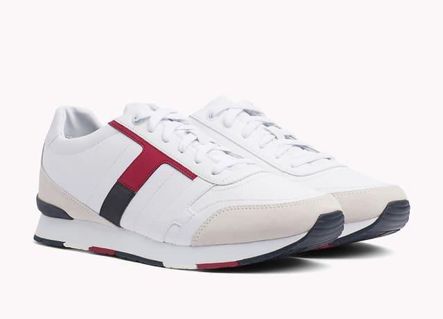 Giày chạy bộ Vintage Sneaker