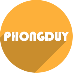 Phong Duy icon