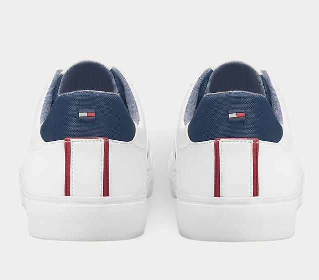 Hilfiger Signature Sneaker