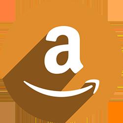 Phần tổng quan về Amazon