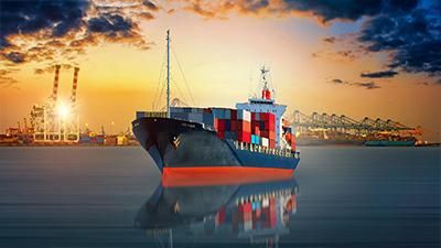 Ship hàng Mỹ Phong Duy