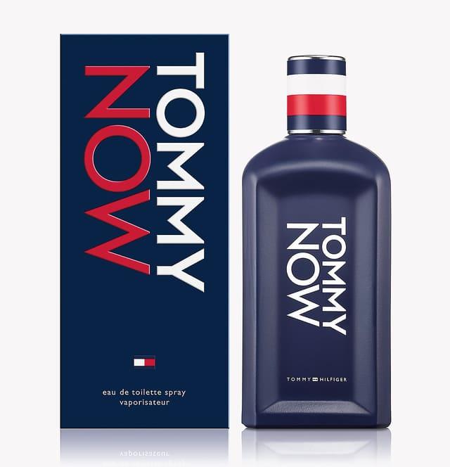 Nước hoa Tommy Now For Men 100ml