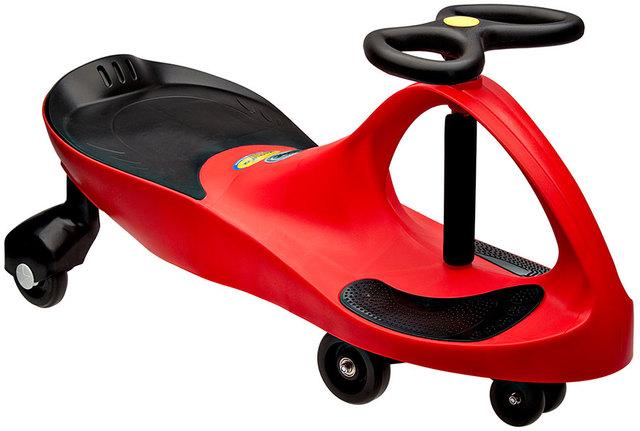 Xe đồ chơi PlasmaCar