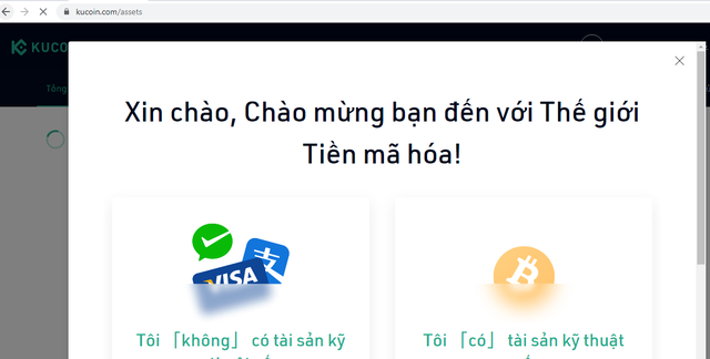 đầu tư Bitcoin 2021