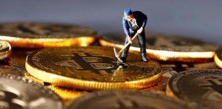 đào bitcoin miễn phí bằng điện thoại