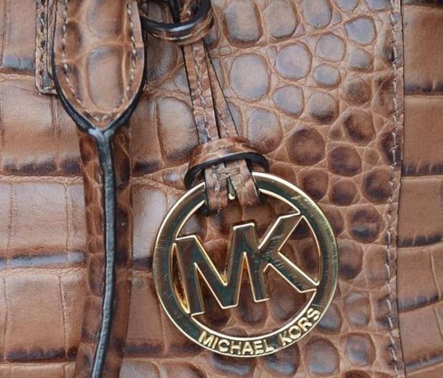 thương hiệu Michael Kors