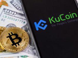 Sàn Kucoin - Nơi đầu tư tiền ảo uy tín