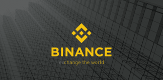 đăng ký tài khoản Binance