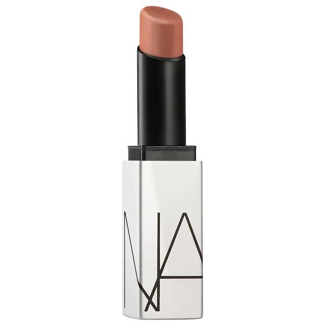 Son dưỡng môi Soft Matte Tinted Lip Balm