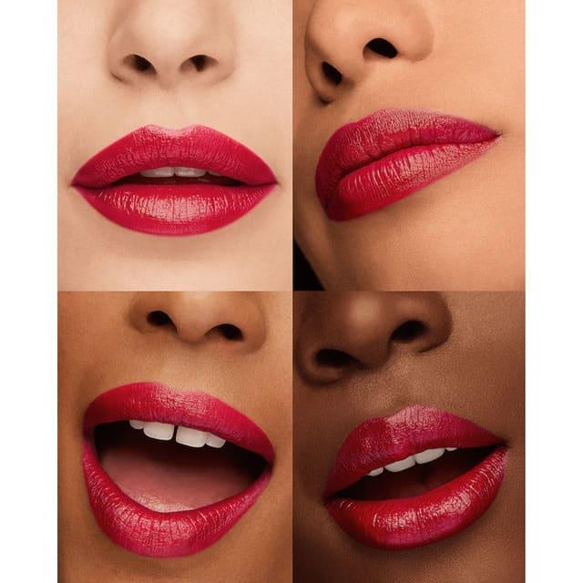 màu Son thỏi Lipstick NARS