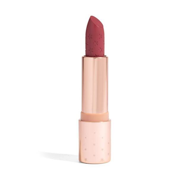 Colourpop Lux Lipstick Tea Thyme
