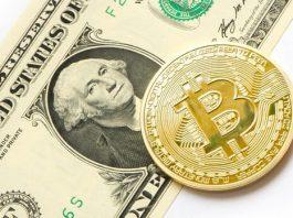 sàn giao dịch Bitcoin