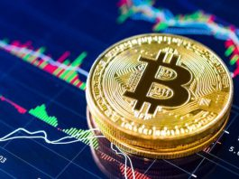 cách mua bán Bitcoin