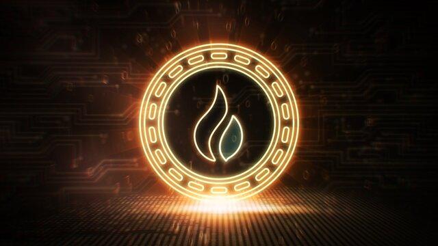 Huobi token (HT) là gì?
