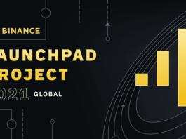 Binance Launchpad là gì