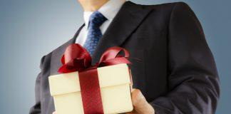 quà tặng khách hàng ý nghĩa