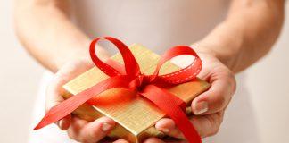 quà tặng sếp nữ ý nghĩa